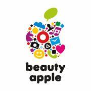Beautyapple.Ru