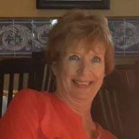 Glenys Valerie Herman