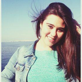 Yeliz Burgaz