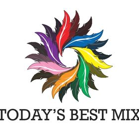 Today's Best Mix