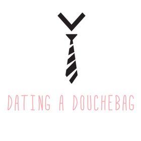 Online Dating douchebags