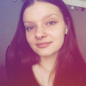 Julka Bartoszewska