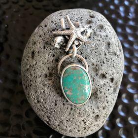 jMW Jewellery Designs