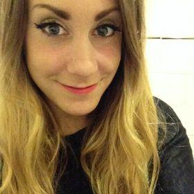 Abigail Sammonds