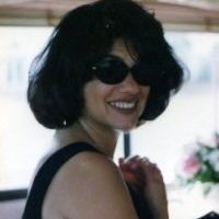 Denise Block