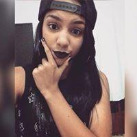 Lavinia Alves