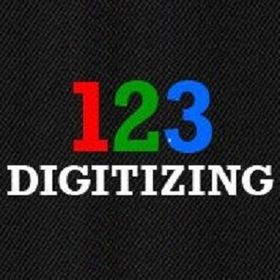 Digitizingbc