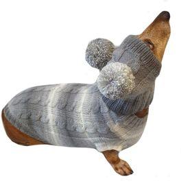 dachshundknit