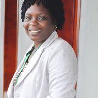 Ajeniyi Esther