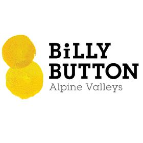 Billy Button Wines