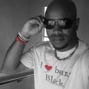 I Love Being Black ® (ILBB)