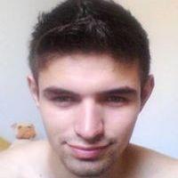 Leandro Jesse