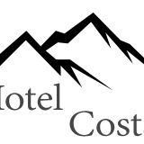 Hotel Can Costa