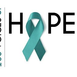100VoicesOfHope