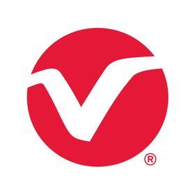 VELCRO® Brand UK | DIY, Home Decor, Crafts & Organisation Tips