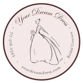 YourDreamDress.com | Discount Designer Wedding Dresses