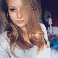 Karolina Kopyrska