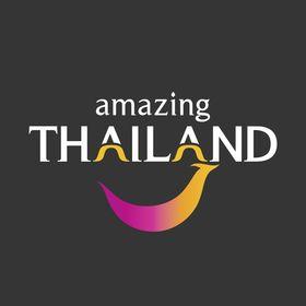 Thailand Insider