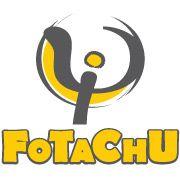 Fotachu