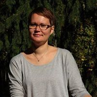 Tiina Jakobsson