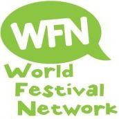 Worldfestival Net