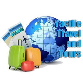 Yactlie Travel and Tours