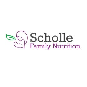 Scholle Family Nutrition, LLC