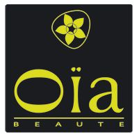 Oia parfums (oiaparfums) sur Pinterest 9e5973b89e80