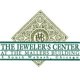 The Jewelers Center