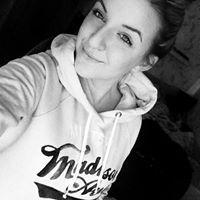 Nikola Lacigová