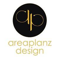 Area Planz Design, Interior Design & Interior Architects
