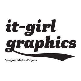it-girl-graphics