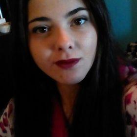 Lily Ferreira