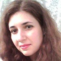 Jianu Oana Irina