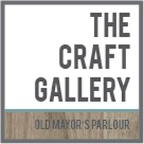 The Craft Gallery OMP