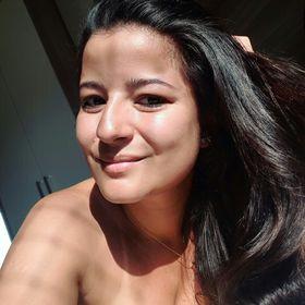 Fernanda Sá