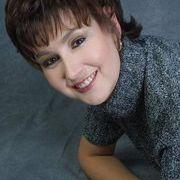 Mariette Laas