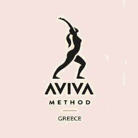 AVIVA Method Greece