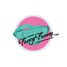 Fancy Fanny