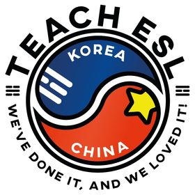 Teach ESL Korea
