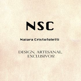 NSC - Bolsas artesanais de couro