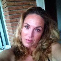 Nuria Martinez de Aguirre