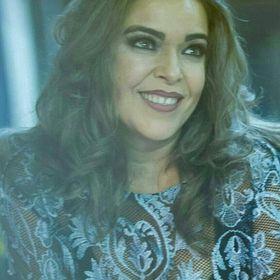 Carla Paranhos (carlaparanhos98) no Pinterest f5244f0f15