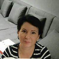Dana Kouřimská