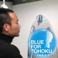 Takafumi Tsuchiya