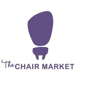 The Chair Market