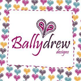 Ballydrew