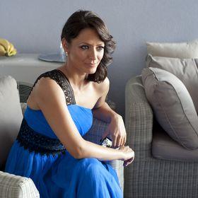Ana-Maria Craciunescu