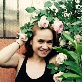 Andreea Daniela