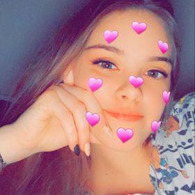 Mela Ilban